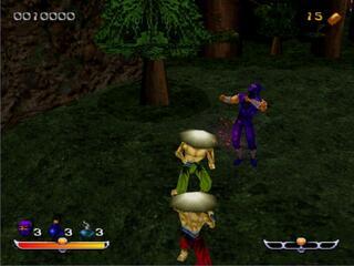 PSX:Sony:PSXReloaded:Ninja - Shadow Of Darkness