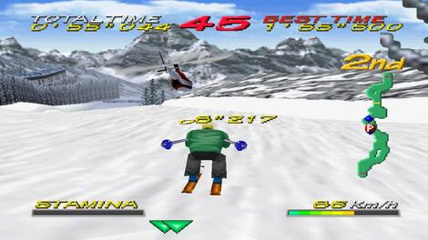 [n64] Project64k 0.28 build II