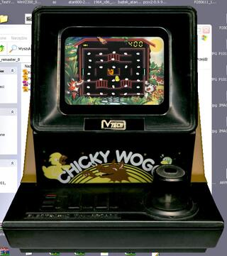 GameAndWatch:Madrigal:Chicky Woogy
