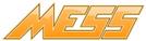 [MULTI] MESS x86 i x64 0.161