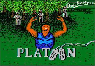 Apple:AppleIIwin:Platoon
