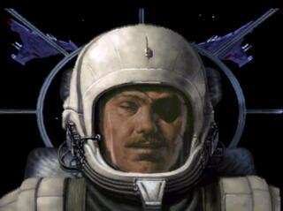 3do:FourDO:Super Wing Commander (1994)(Origin)(US)[!][B150 CC 10024-2 70]
