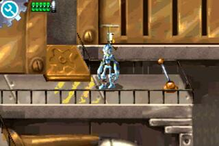 GBA:VBA-RR:24:7.24:Robots