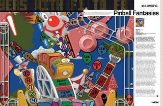 PDF:RetroManiac:#6:Loading:Pinball Fantasies