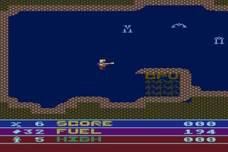 ATARI:Atari800:Capitain Beeble:1983:Inhome Software