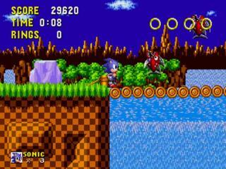 Sega:KegaFusion:Sonic the Hedgehog:1991:MegaDrive:Genesis:Sonic Team