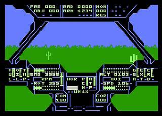 ATARI:Altirra:Super Huey UH-IX:1986:US GOLD