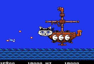 NES:Nintendo8:Famicon:FceUltraX:Parodius:KonamiIndustryCo.Ltd.:KonamiIndustryCo.Ltd.:30.11.1990: