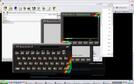 [ZX] Zx Spectrum 4 .Net 1.0.3782 Build: 31031