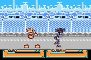 NES:Nintendo8:Famicon:FceUltraX:Joy Mech Fight:NintendoCo.,Ltd.:NintendoR&D1:21.05.1993: