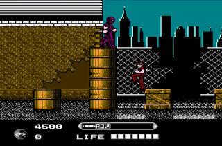 NES:Nintendo8:Famicon:FceUltraX:Wrath of the Black Manta:TaitoCorporation:A.ICo.,Ltd.:Apr, 1990:
