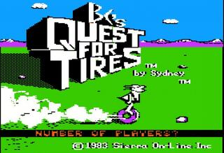 Apple:][:AppleWin:BC's Quest for Tires:Sierra On-Line, Inc.:Sydney Development Corp.:1983:
