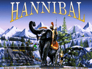Amiga:Fs-UAE:500:Hannibal:Starbyte Software:Starbyte Software:1992: