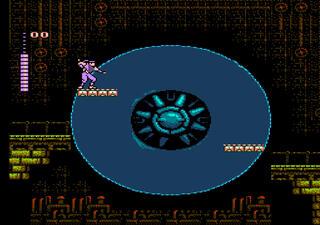 NES:Nintendo:Famicon:Fce Ultra X:Shadow of the Ninja (a.k.a. Blue Shadow):NatsumeCo.,Ltd.:NatsumeCo.,Ltd.:10.08.1990: