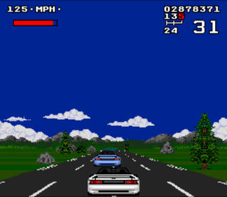 Multi:Sega:Genesis:BizHawk:Lotus Turbo Challenge 2 (a.k.a. Lotus Turbo Challenge):Electronic Arts, Inc.:Magnetic Fields (Software Design) Ltd.:1992: