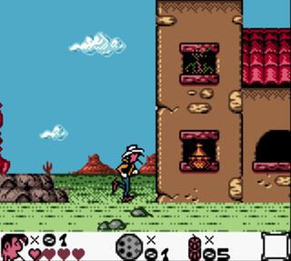 multi:CGB:Nintendo:GameBoy:BizHawk:Lucky Luke:InfogramesEuropeSA:Velez&Dubail:May, 1999: