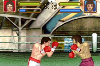GBA:GB:CGB:Nintendo:GameBoy:Advance:VisualBoy Advance:ReRecording:Rocky:UbiSoftEntertainmentSoftware:RageGamesLtd.:14.11.2002: