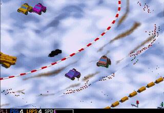 Amiga:Fs-UAE:1200:Aga:Wheelspin:Black Legend:1995