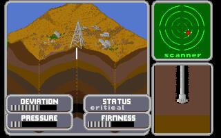 Amiga:500:Classic:FS-UAE:Back Gold (aka Oil Imperium):reLINESoftware:reLINESoftware:1989: