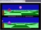 [1bit] Mister Beep - Z80