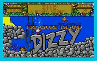Atari:ST:STE:STFM:Steem:Treasure Island Dizzy:Codemasters Software Company Limited, The:Codemasters Software Company Limited, The:1989: