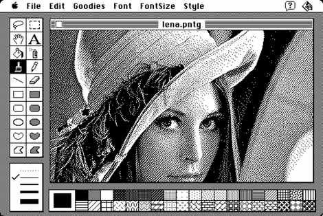 MAC:PCE:Apple:MacPaint