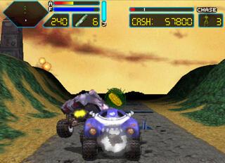 4do:FourDo:SVN:Off-World Interceptor :CrystalDynamics,Inc.:CrystalDynamics,Inc.:22 Nov 1994: