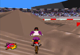 Atari:Jaguar:Console:Arcade:Virtual Jaguar:SuperCross 3D: