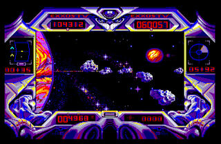 Amiga:WinUAE:Classic:Purple Saturn Day:Epyx, Inc.:ERE Informatique, Exxos:1989: