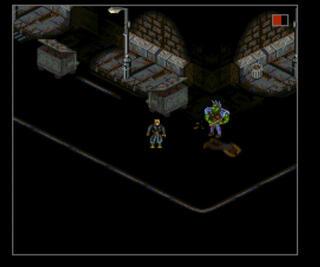 Nintendo:Snes9X:GIT:EcR:ShadowRun:DataEastCorporation:BeamSoftwarePty.,Ltd.:01.11.1993: