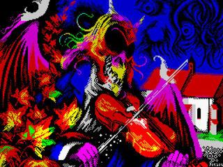 Piesiu:Yerzmey:Chiptune:Astral Combat