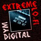YM Digital  'Extreme Lo-Fi'
