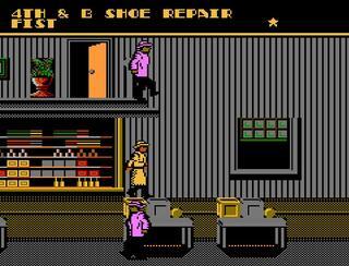 Nintendo:Nes8:FCE Ultra X:Dick Tracy:BandaiAmerica,Inc.:RealtimeAssociates,Inc.:01.01.1990: