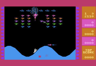 Atari:Altirra:Wavy Navy:Sirius Software, Inc.:Sirius Software, Inc.:1983:
