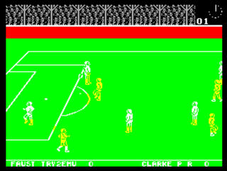 ZX:Spectrum:ZxMak2:Matchday:Ocean Software Ltd.:Ocean Software Ltd.:1987: