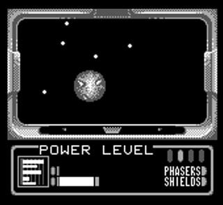 Nintendo:GameBoy:Classic:Gambette:Star Trek: Generations - Beyond the Nexus:AbsoluteEntertainment,Inc.:AbsoluteEntertainment,Inc.:Nov, 1994:
