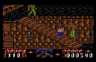 Amiga:WinFellow:Corsairo:OperaSoftS.A.:OperaSoftS.A.:1989: