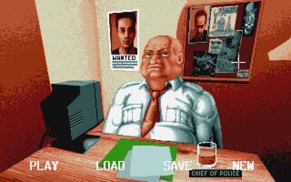 Atari:ST:Steem:Hoverforce (a.k.a. Resolution 101):MillenniumInteractiveLtd.:AstralSoftware:1990: