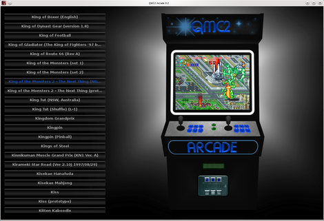 Qmc2:Frontend:mame:mess:arcade:ume