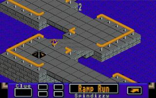 Amiga:WinFellow:SVN:Spindizzy Worlds (a.k.a. Spindizzy II):Activision:1988:
