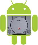 [android] PSXDroid 3.0.5