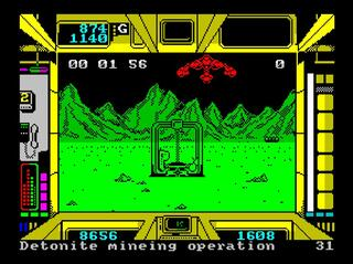 ZX:Spectrum:Sinclair:Xpeccy:Terrorpods:PsygnosisLimited:PsygnosisLimited:1989: