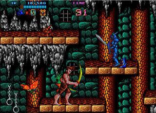 Arcade:FinalBurn:Alpha:Schuffle:Dragon Unit:Seta:1989