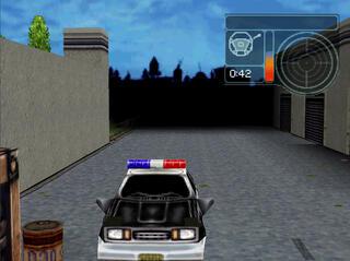 Sony:Playstation:PSX:PCSXR:Urban Chaos:EidosSARL:MuckyFootProductionsLimited:17.03.2000: