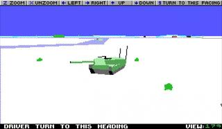 Amiga:FS-UAE:M1 Tank Platoon:MicroProseSoftware,Inc.:MicroProseSoftware,Inc.:1990: