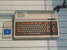 PC6001VW v3.05e