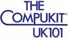 Compukit UK101 Simulation v1.0.0