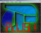 [ARCADE] FinalBurn Alpha Plus! 0.2.97.27
