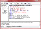 [c64] CBM prg Studio 3.8.0