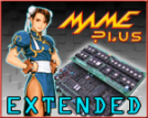 [Arcade] MAME Plus XT Video Collection (0.145) Revitalize Project